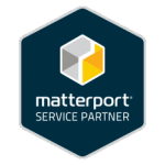 New Vision - Matterport Service Provider